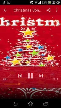 Christmas Ringtones And Sounds screenshot 3