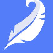 Hitap Keyboard icon