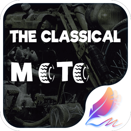 The Classical for Hitap