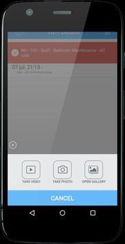HIT!App screenshot 3
