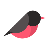 AirFinch icon