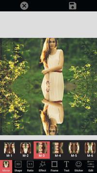 image mirror funny camera apk screenshot