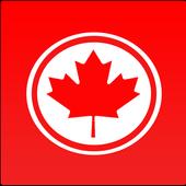 Job Bank icon