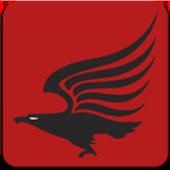 ALB Gate icon