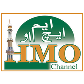HMO CHANNEL icon