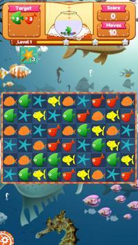 Fish Free apk screenshot
