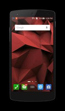 Lollipop HD apk screenshot
