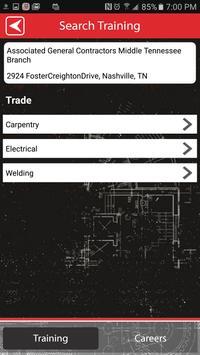 Go Build apk screenshot