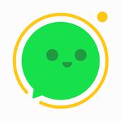 Wecut icon