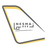Nesma (Unreleased) icon