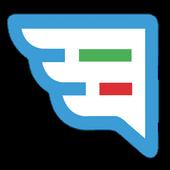 HitLyst icon