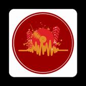 Hitradio Buxtehude icon
