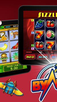Retro Slots: Free Spins & Big Bonuses screenshot 9