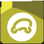 Sayarati icon