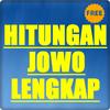 Hitungan Jowo ikona