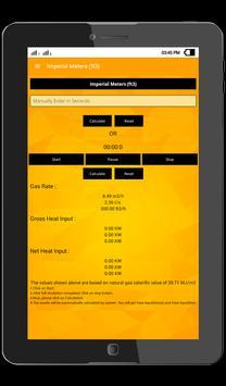 Gas Safe Manager screenshot 9