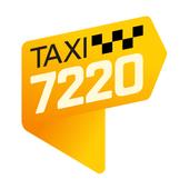 ProTaxi 7220 icon