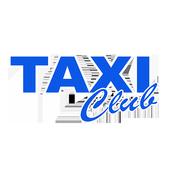 Taxi Club заказ icon