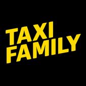 Family Taxi Таксометр для водителей icon
