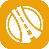 KOMBO Partner icon