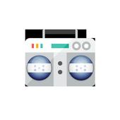 Honduras Radio Stattions icon