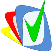 YGS LYS TEOG Videolu Test icon