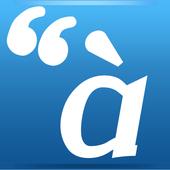 法语听说读 icon