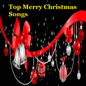 Top Merry Christmas Songs icon