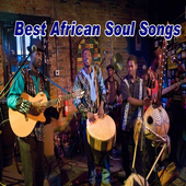 Best African Soul Songs icon