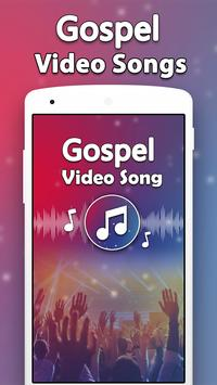 Gospel Music & Christian Song - Praise and Worship for Android - APK