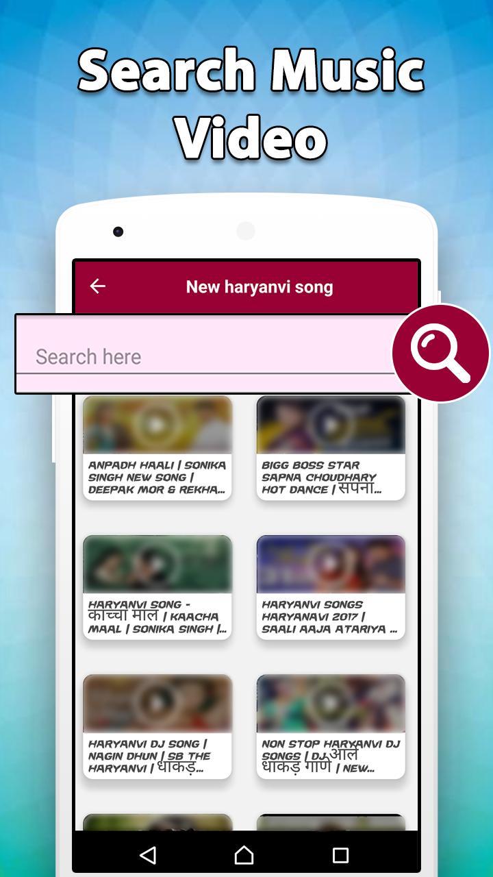 Hd Vi Haryanvi Dj Song – Denver Apartments