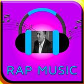 اغاني ارمستا 2017 icon