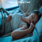 How to Sleep Fast icon