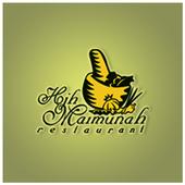 Hjh Maimunah Restaurant icon