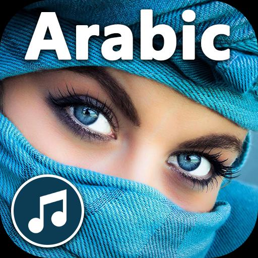 Arabic Hit Songs : Arabic Music Videos 2018 (HD) for Android - APK