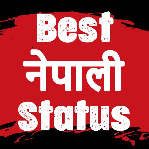 Best Nepali Status, Quotes, Shayari With Editors for Android