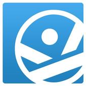 hkclubbing.com icon