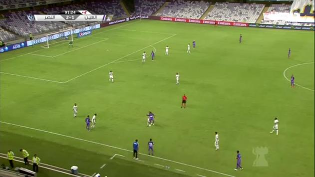 Live Stream Sports for Android - APK Download