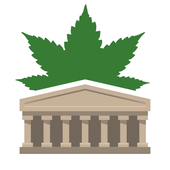 Hemp Inc - Weed Business Game icon