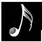HKB Music Player - Sync Lyrics icon