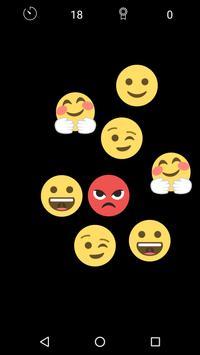 Smashing Emojis screenshot 1