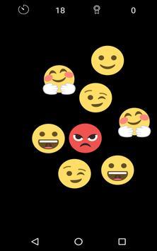 Smashing Emojis screenshot 3