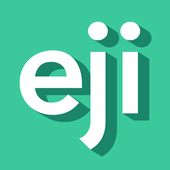 EJ Insight icon