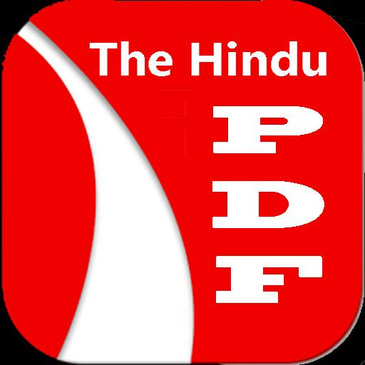 The Hindu Epaper PDF for Android - APK Download