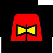 위급상황 SOS icon