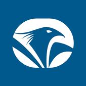 HKICS icon