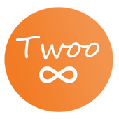 Free Guide for Twoo Dating App icon