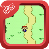 Earthbound CLASSIC Nes for Android - APK Download
