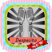 Despacito Mix icon