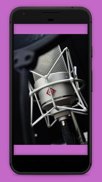 Despacito Mix screenshot 1